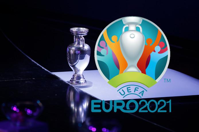 Wedden op het EK 2021