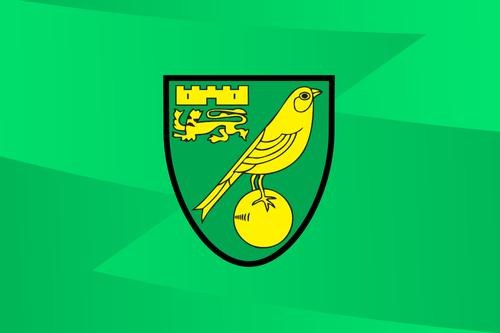 Wedden op Norwich City