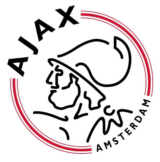 Voorbeschouwing: Ajax – RKC Waalwijk