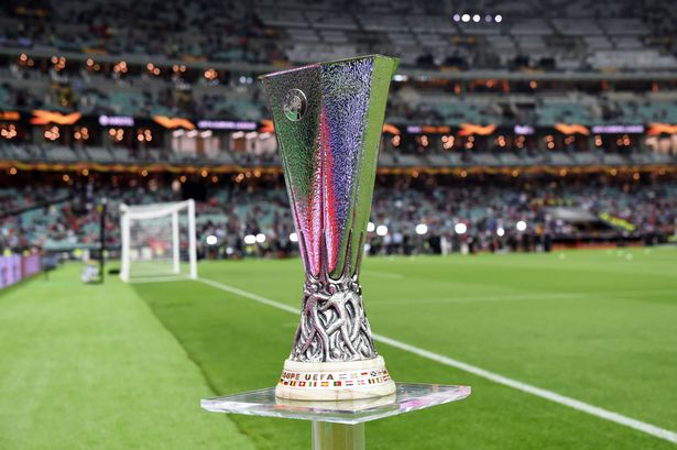 Voorbeschouwing: Benfica – Rangers FC (Europa League)