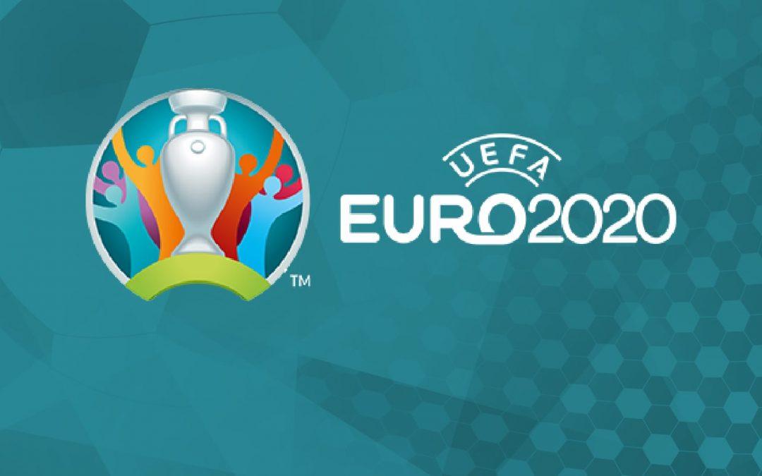 De 10 Topscorers van het EK Voetbal 2021