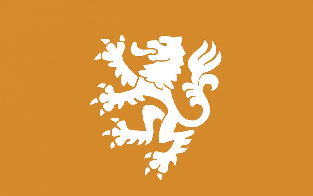 7 vergeten Oranje Internationals