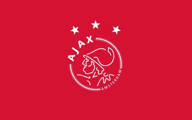 Ajax krijgt akkoord voor uitbreiding De Toekomst