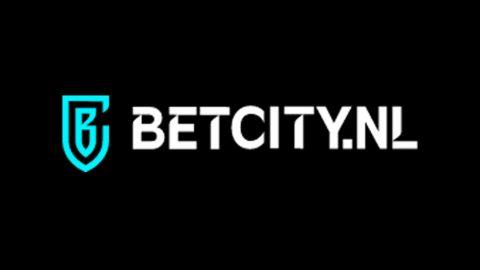 Mobiel wedden op de BetCity app